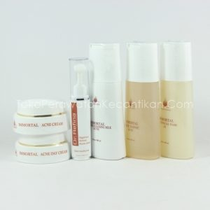 paket acne immortal