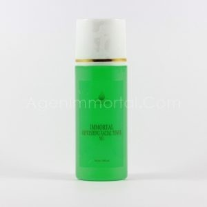 toner acne ns1 immortal
