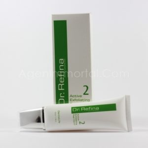 cream peel derm2 immortal