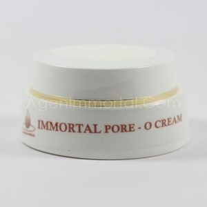 cream pore o immortal