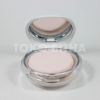 loose-powder-silky-touch-immortal