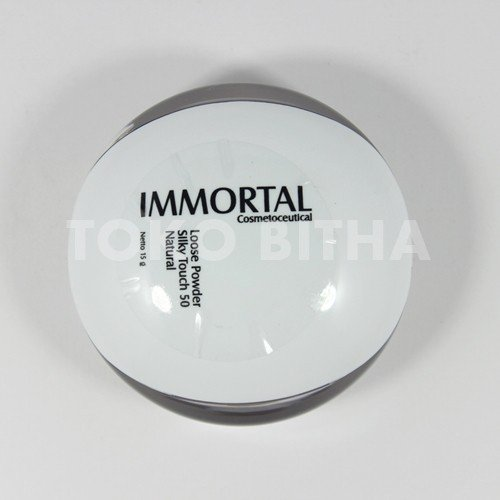 loose-powder-silky-touch-immortal2