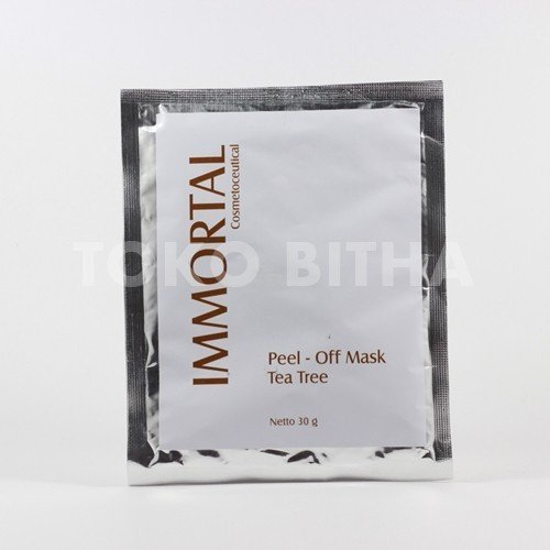 masker-peel-off-tea-tree-immortal