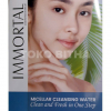 micellar-pink-cleanser-immortal3