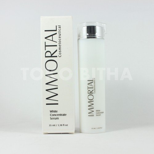 whiten-concentrate-serum-immortal