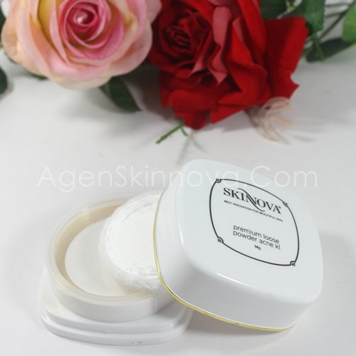 PREMIUM-LOOSE-POWDER-ACNE-KL